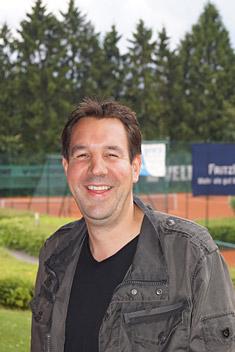 Marc-Szymanski